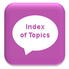 index of topics