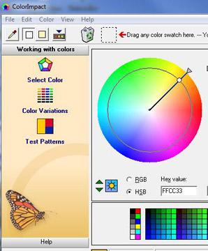 custom written software meaning